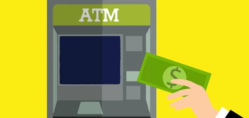 Online money making machine
